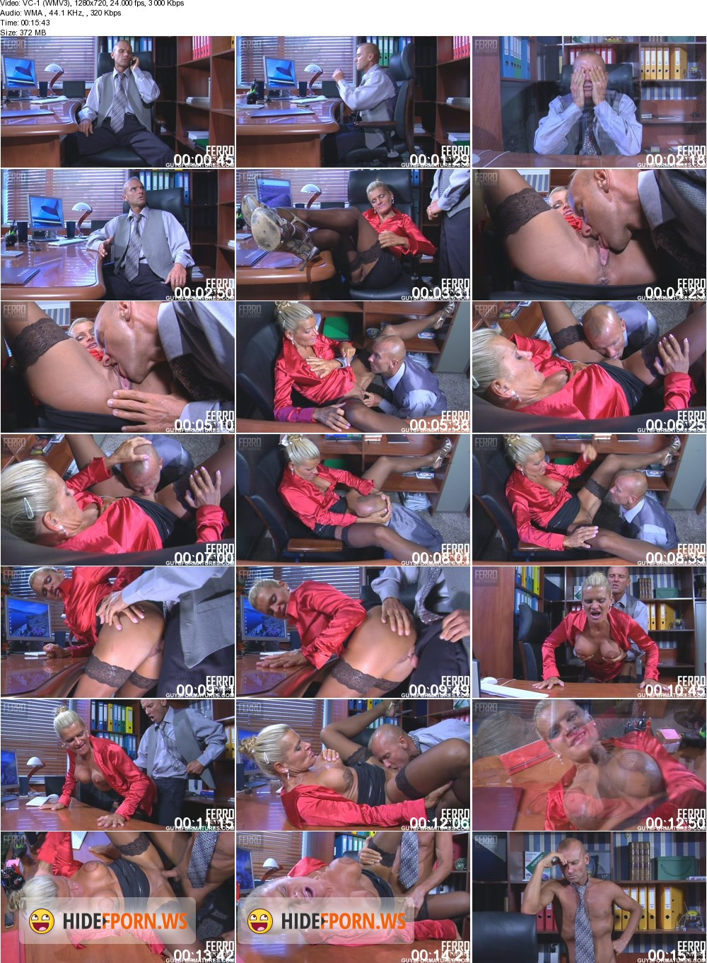 Смотреть все порно ролики с hannah benjamin 7 фотография