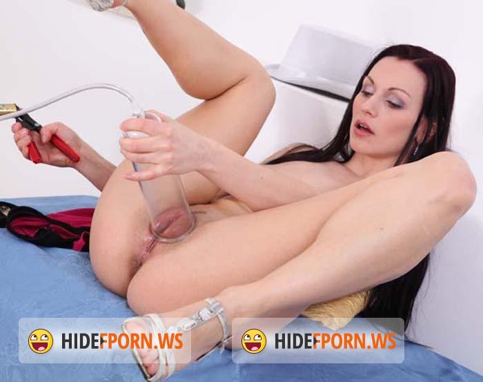 Wetandpuffy Deneira Quick Lick Fullhd P Hidefporn Ws