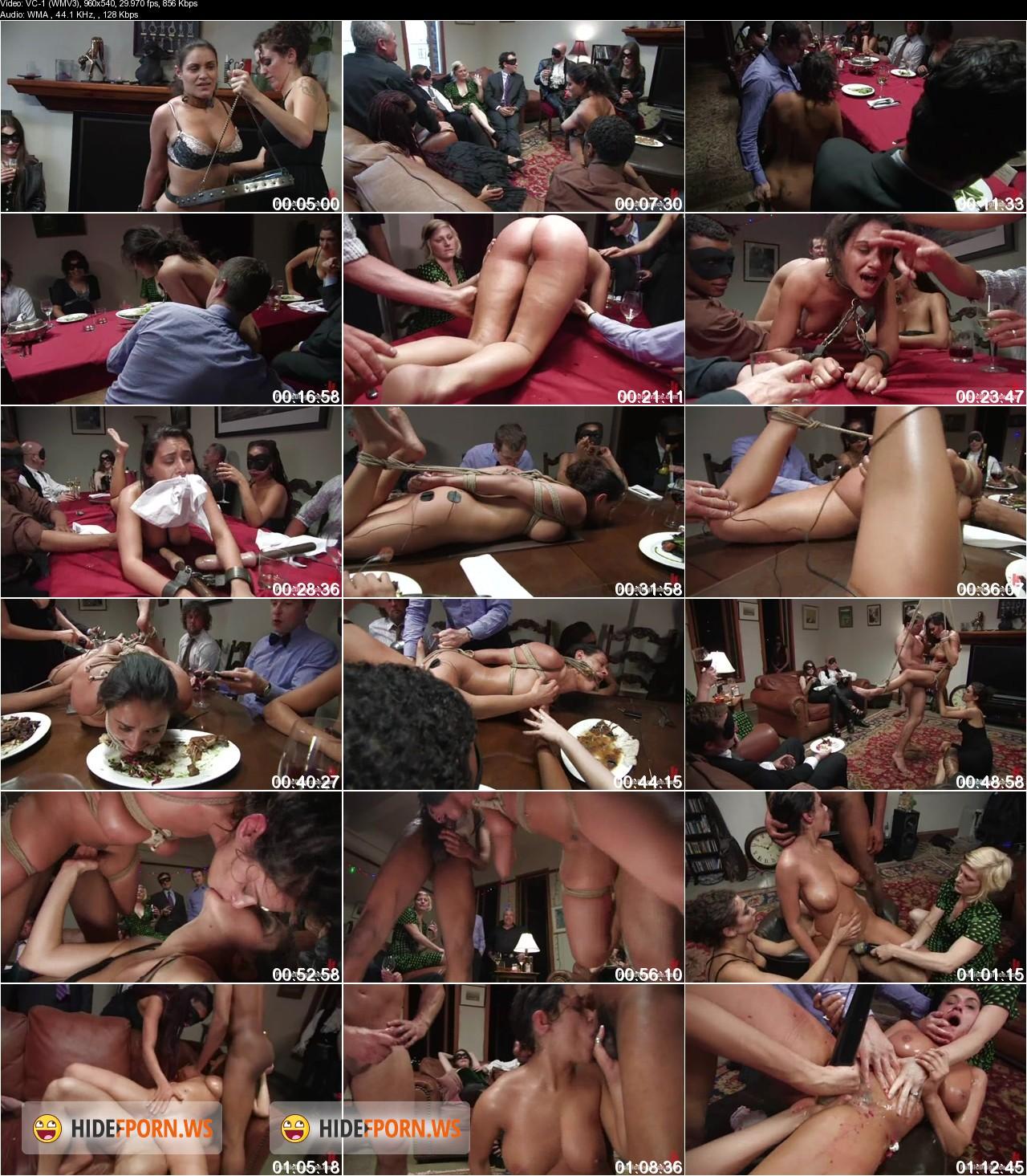 porno-video-s-dinner