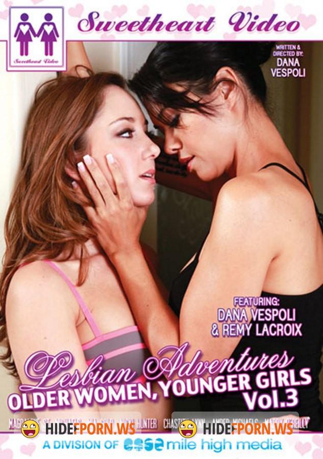 novie-filmi-o-lesbi-smotret