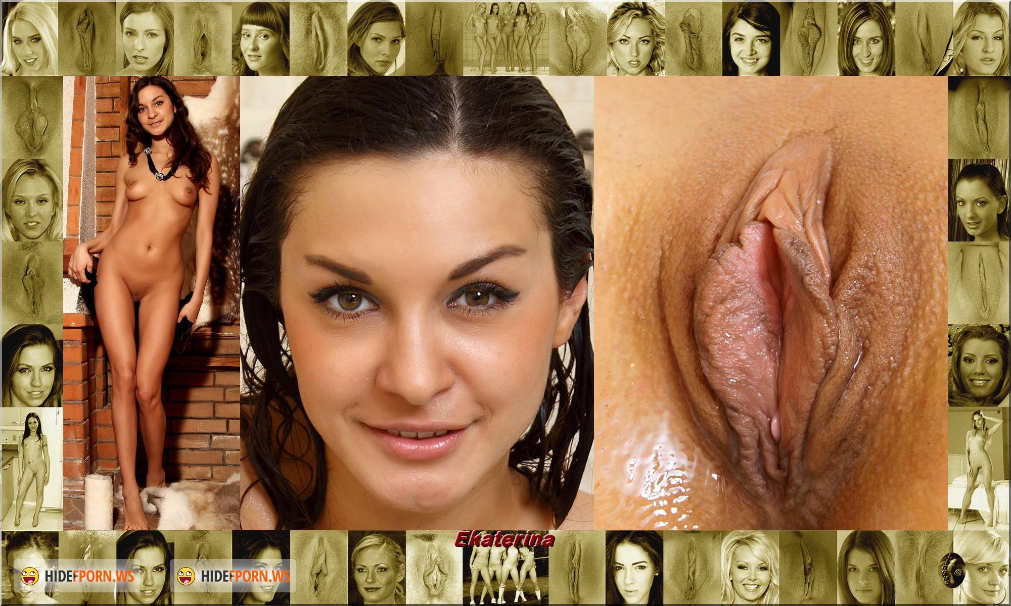 Dirty old lesbian pics