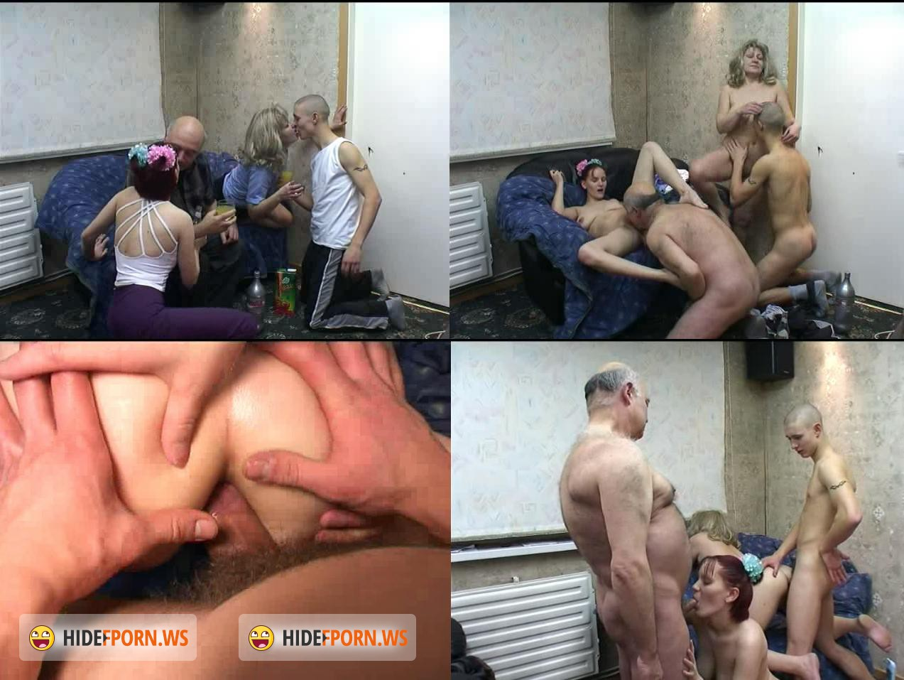Порно русские инцесты смотреть