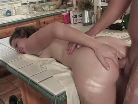 free mpeg sex site