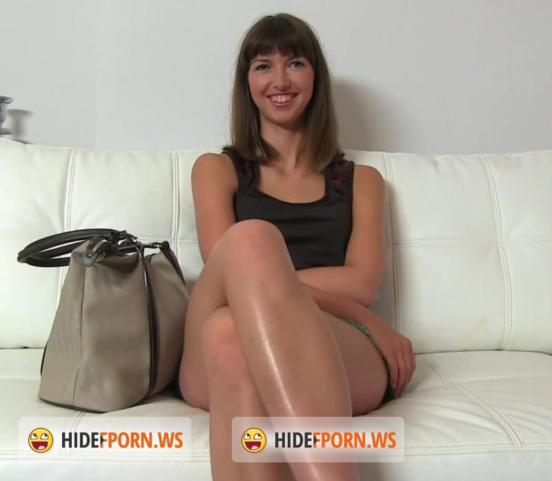 HD Czech FakeAgent Suzannna