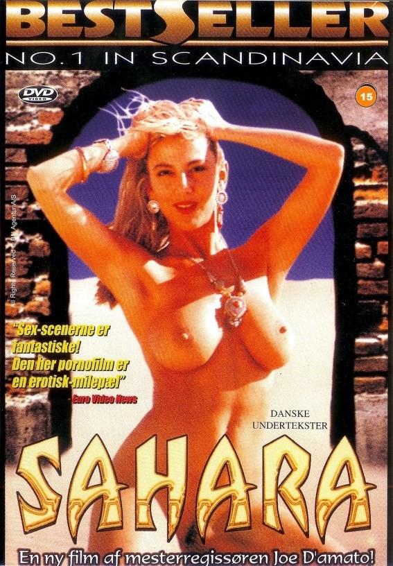 Italian Porn Dvd 68