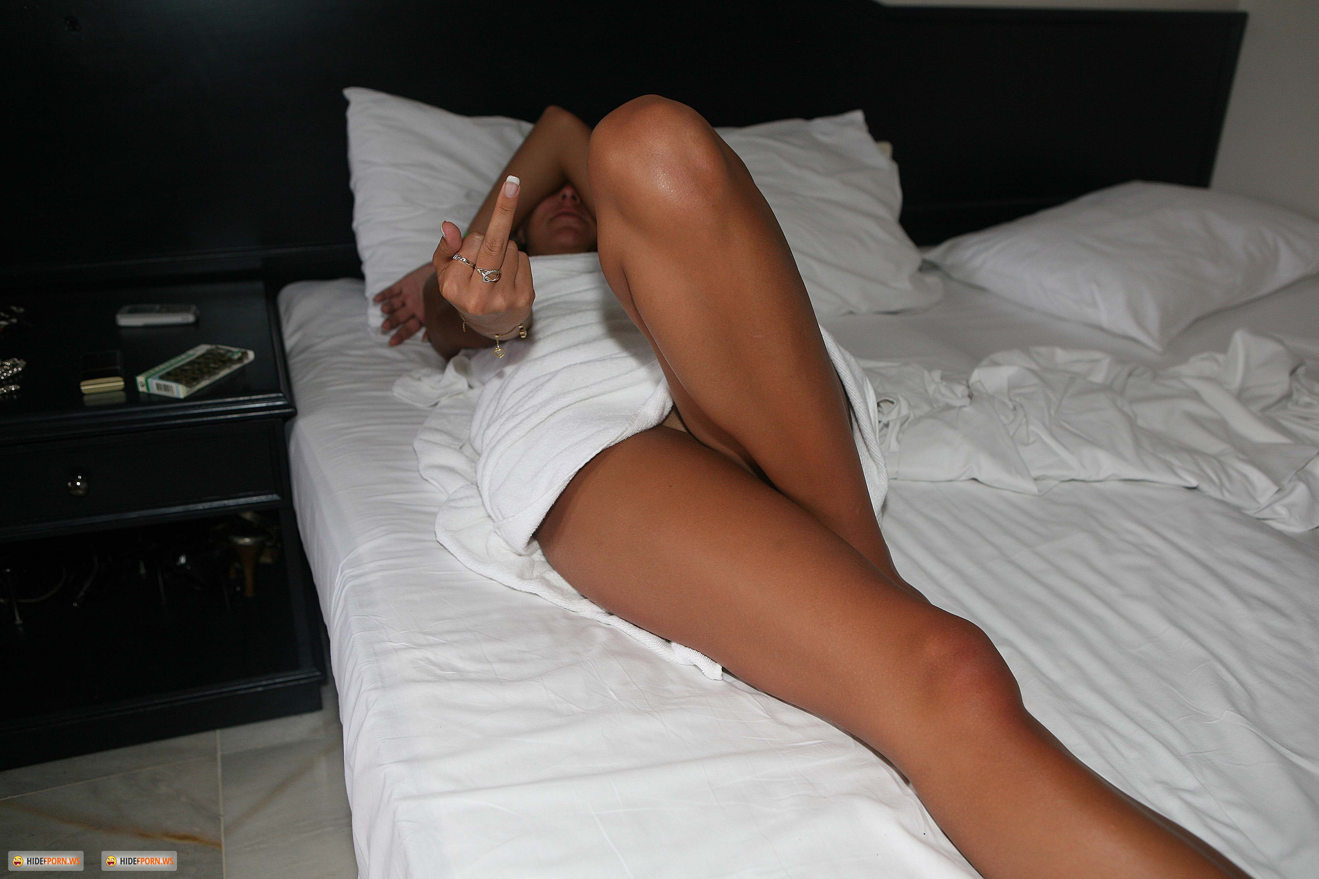 Просмотр сексуальных роликов 25 фотография