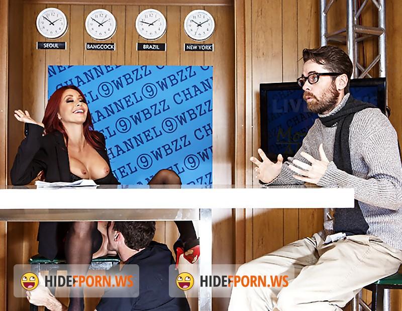 Порно в прямом эфире 1 фотография