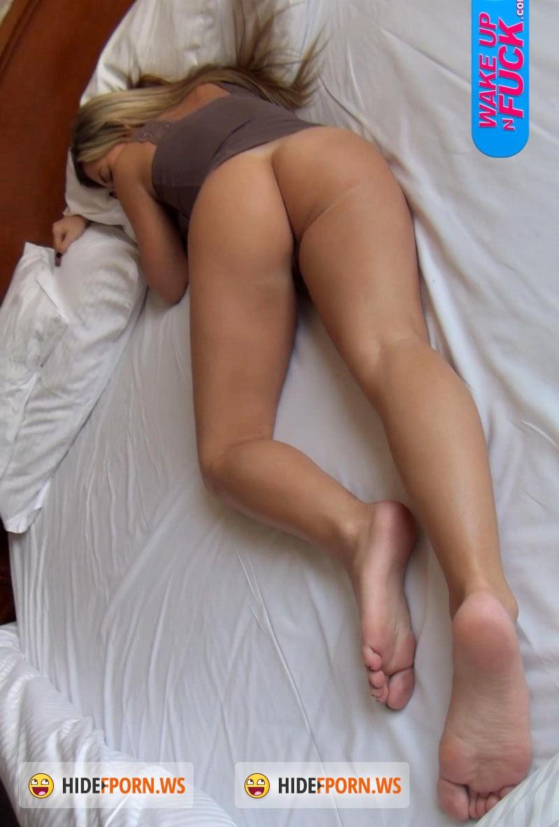 Rihanna Samuel Wakeupnfuck