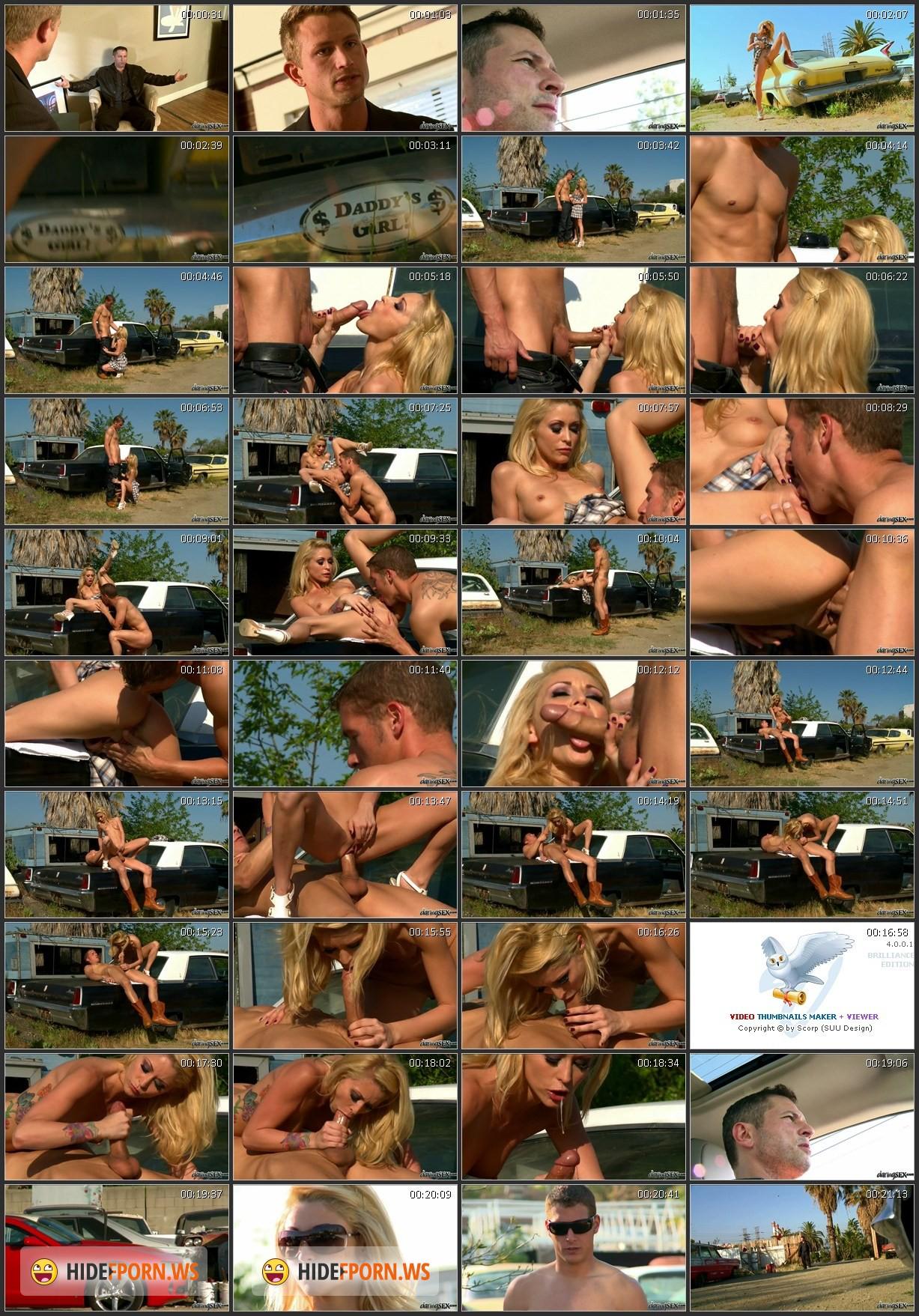 Warcraft tit pics nude scene