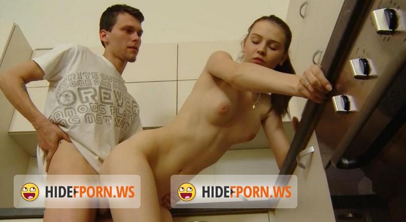 filmi-s-fragmentami-seksa