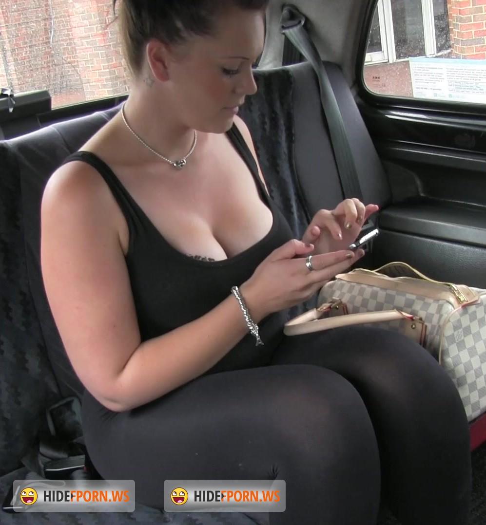 amature taxi porn