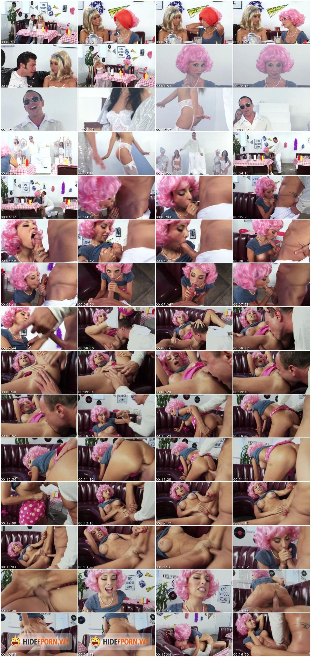 bbw free links movie porn
