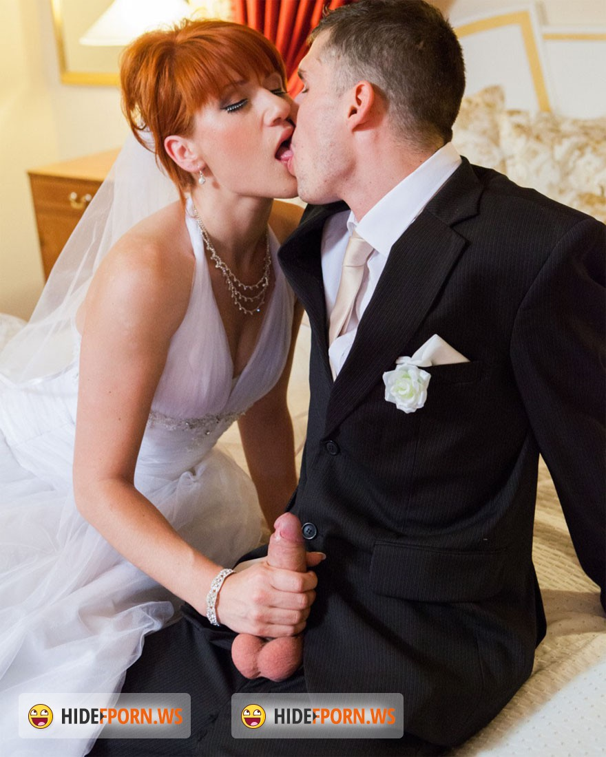 seks-v-den-svadbi