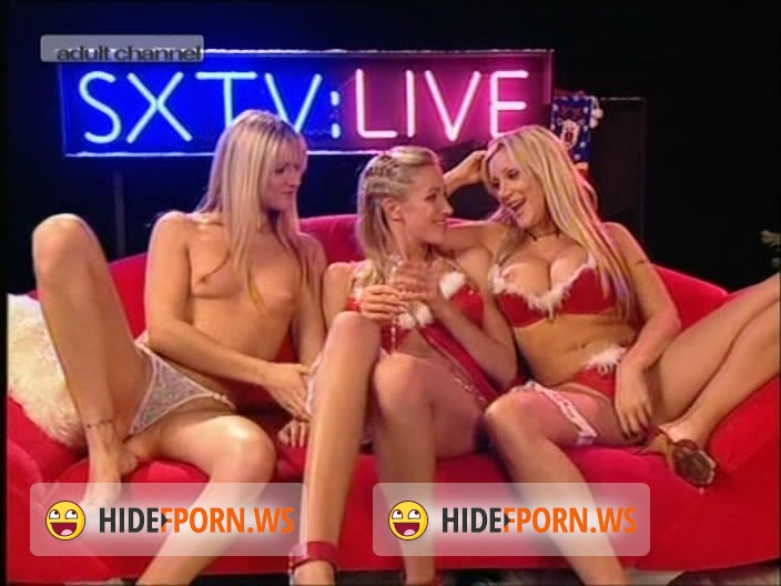 adult sex live tv