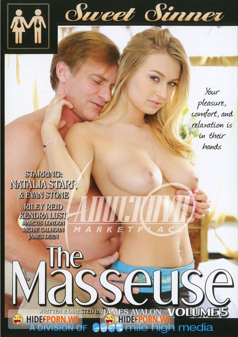 Порно фильм целиком