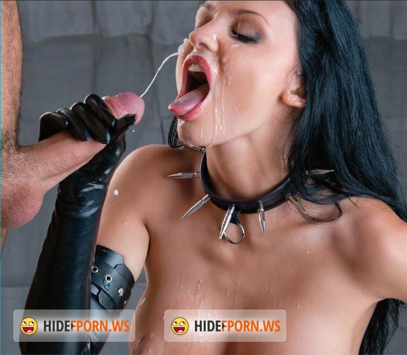 порно видеов рот