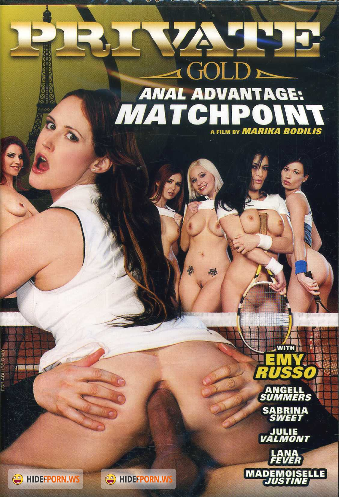 Watch Full Adult Movies Online