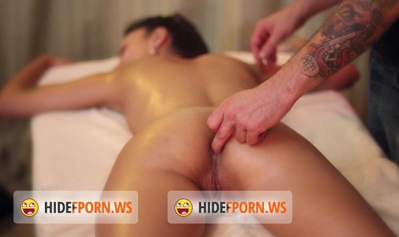 golie-negrityanki-porno-video