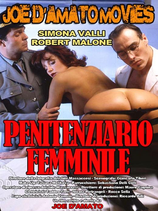 eroticheskiy-film-zhenskaya-tyurma