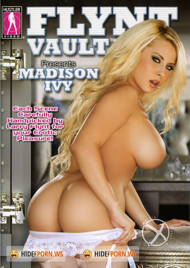 Смотреть порно соло madison 19 фотография