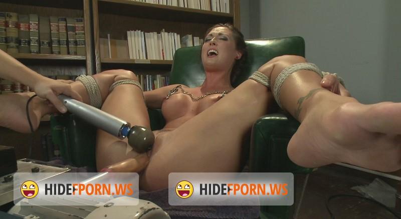 porno-fucking-machines-onlayn