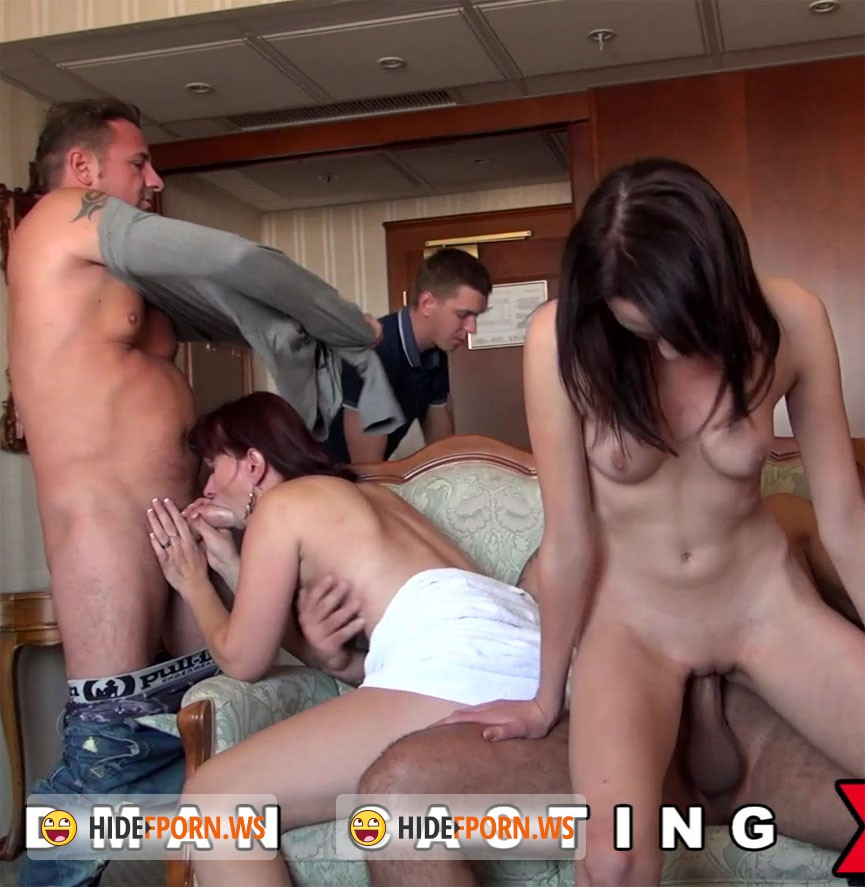 video-porno-seks-kasting