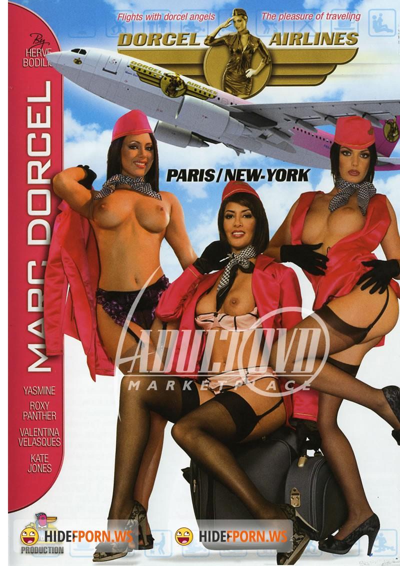 Французские порно онлайн marc dorcel 21 фотография