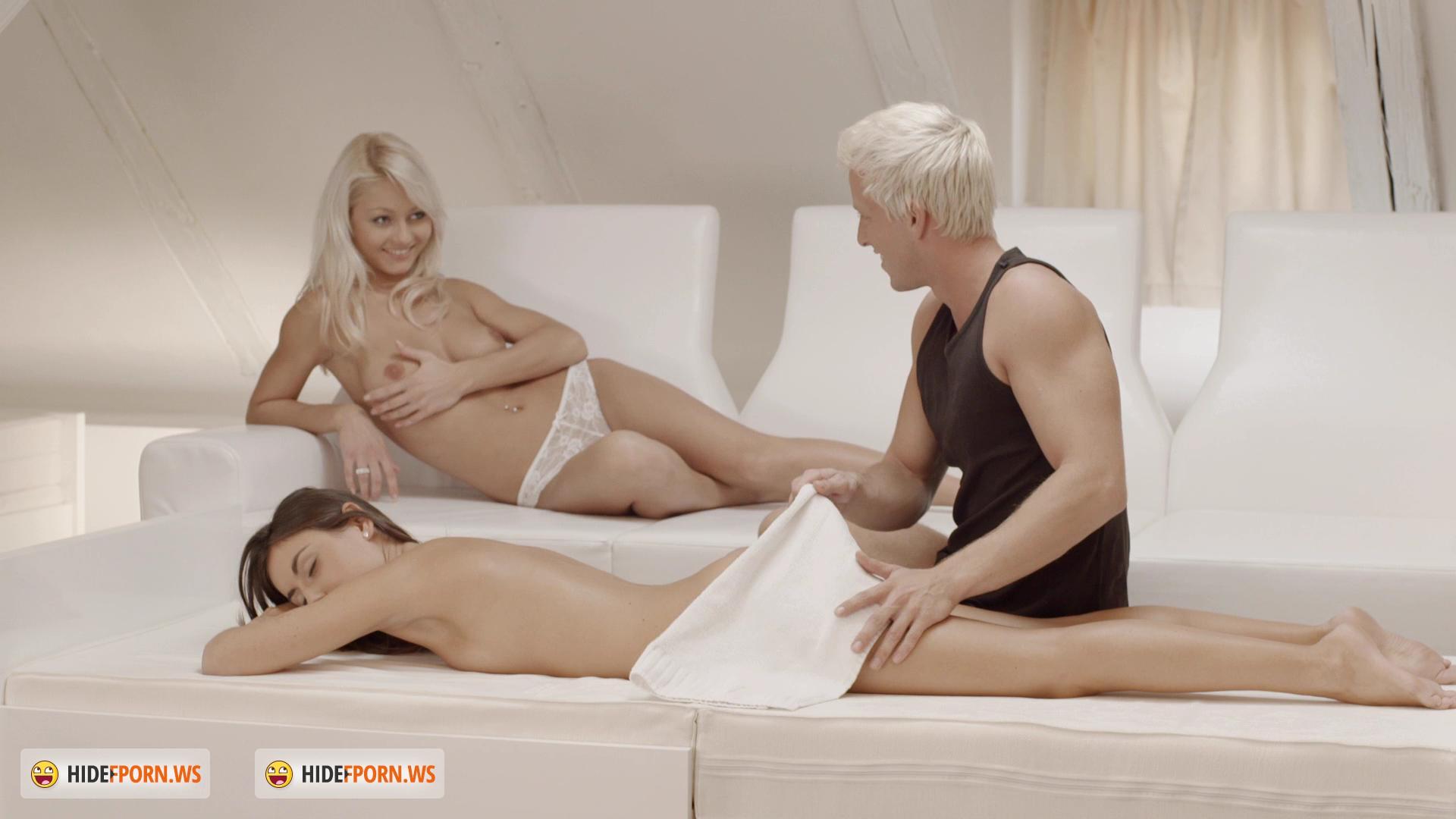 Фото порно старые сисива шестом красном видео