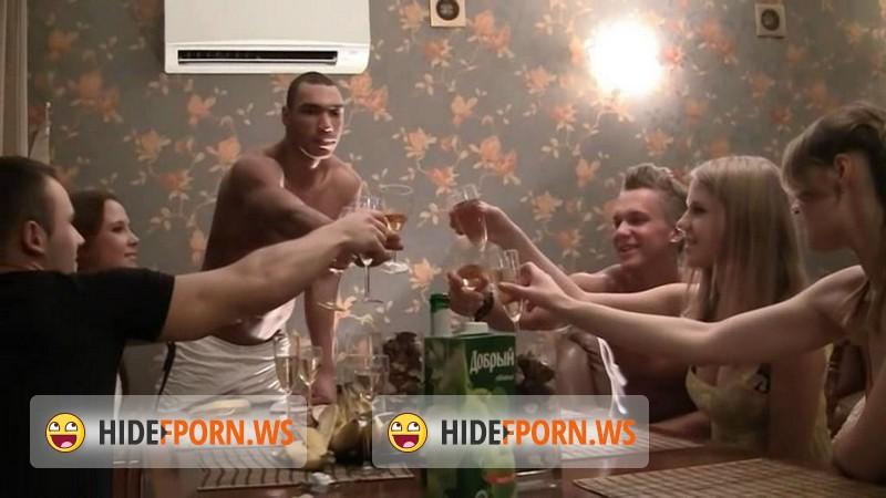 russkoe-porno-sdacha-ekzamena