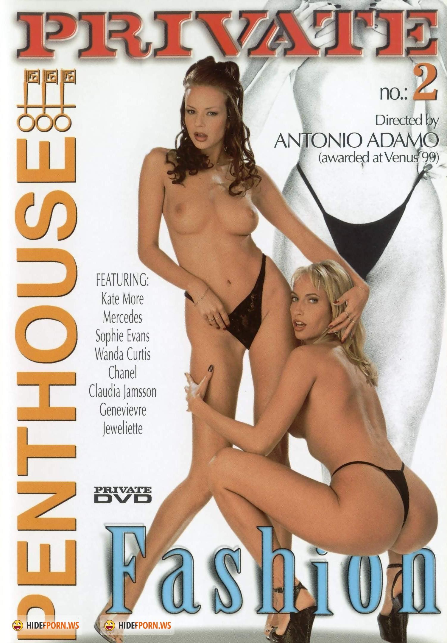 Смотреть порно privat penthouse в hd качестве 6 фотография