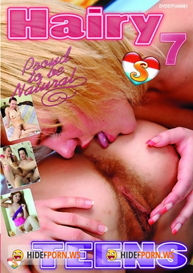 porno-film-na-dne-rozhdeniya