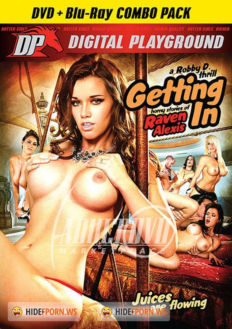 порно сюжет из американского фильма