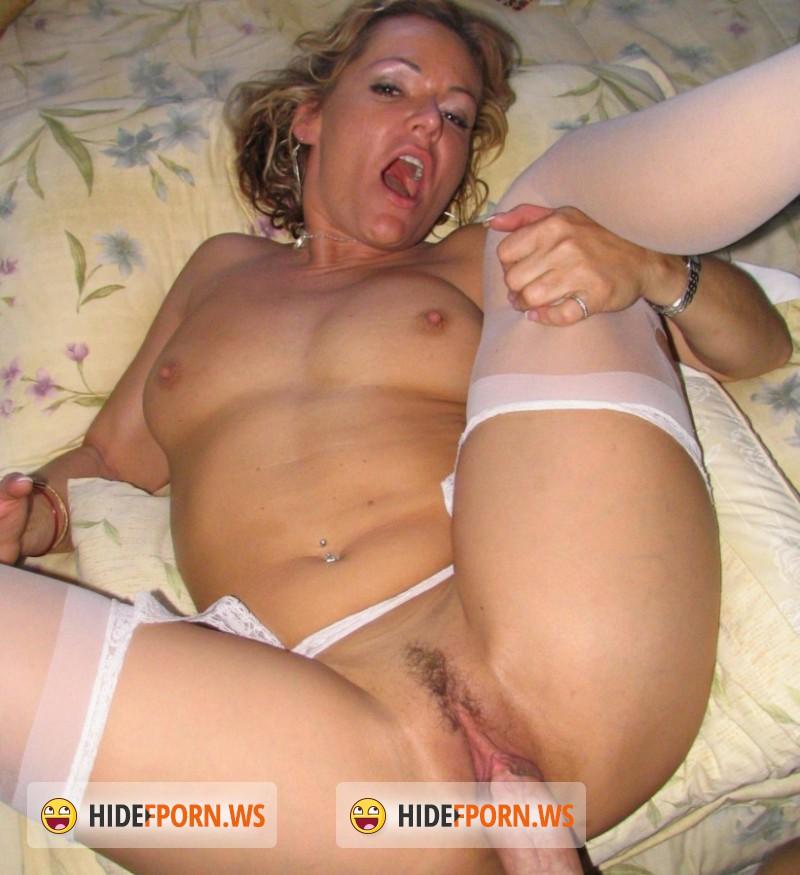 Kelly leigh porn