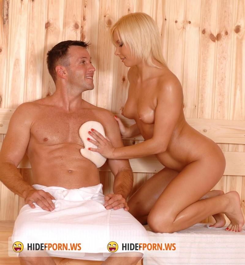 porno sauna pprno