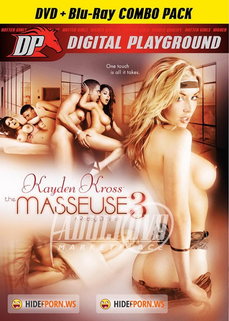 Смотреть порно онлайн в blu ray 10 фотография