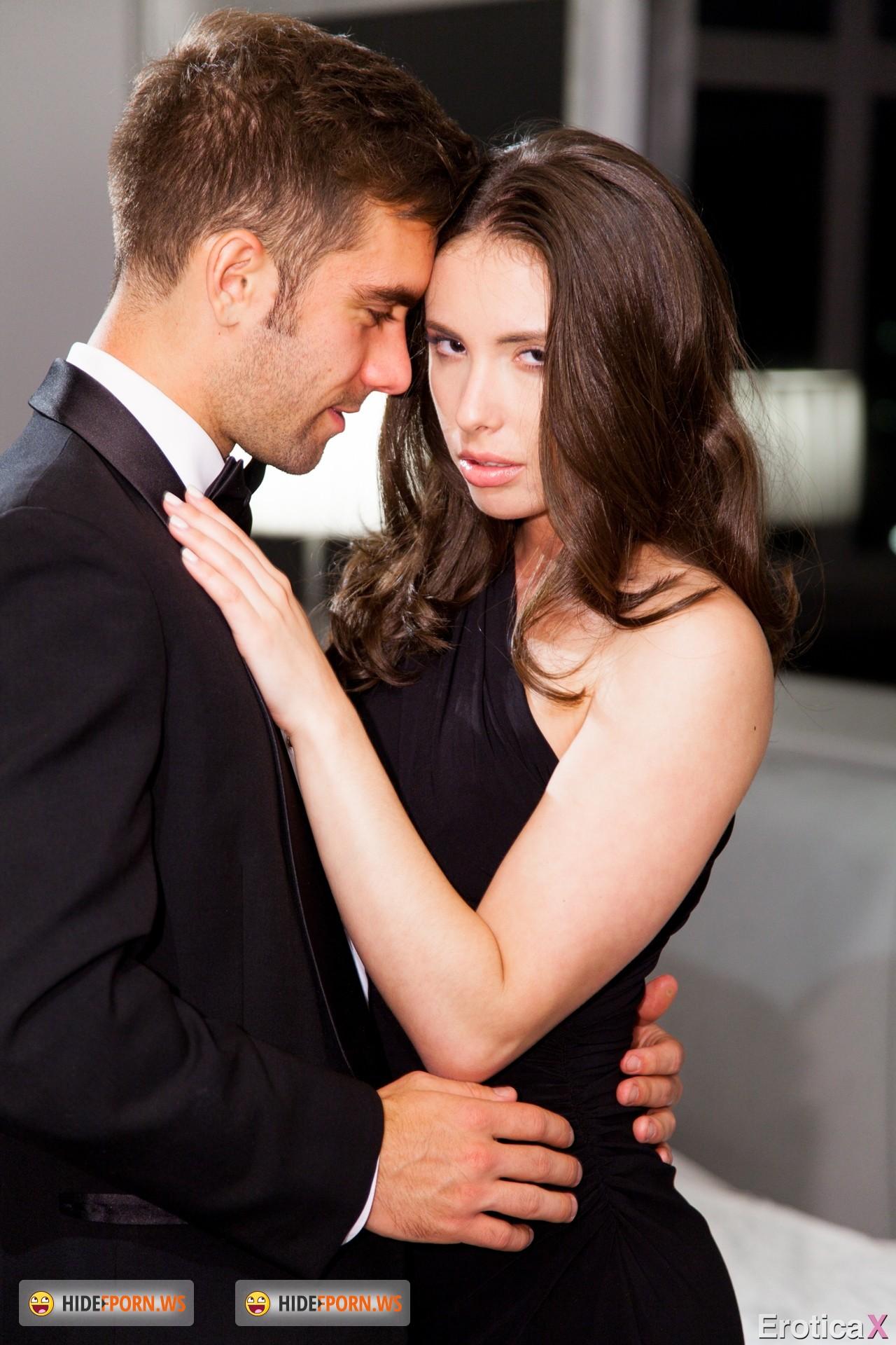 Романтичные свидание лесбиянок фото 291-732