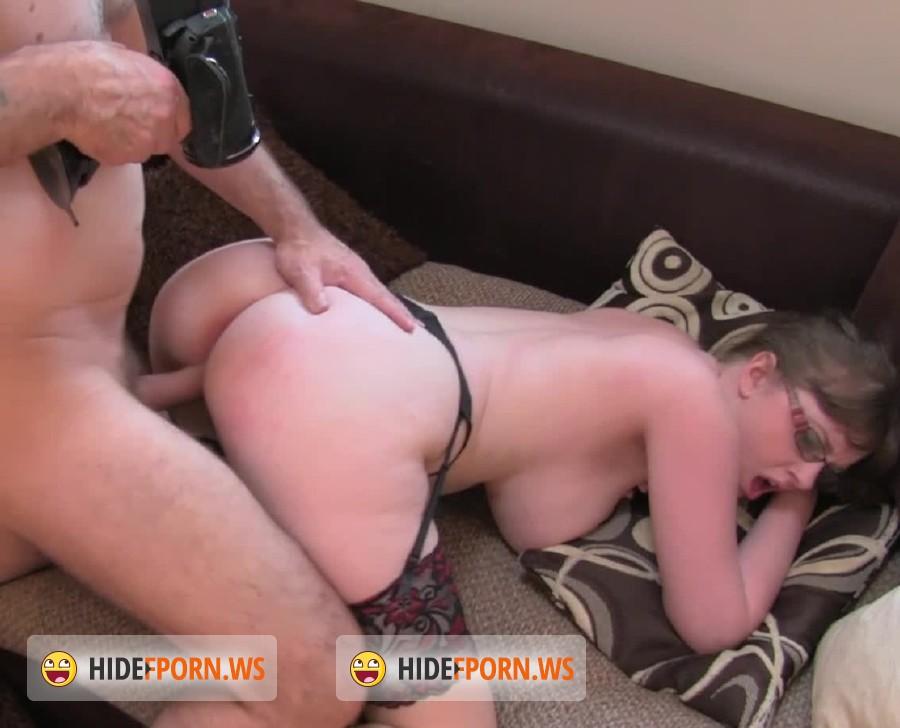 koroleva-ringa-porno