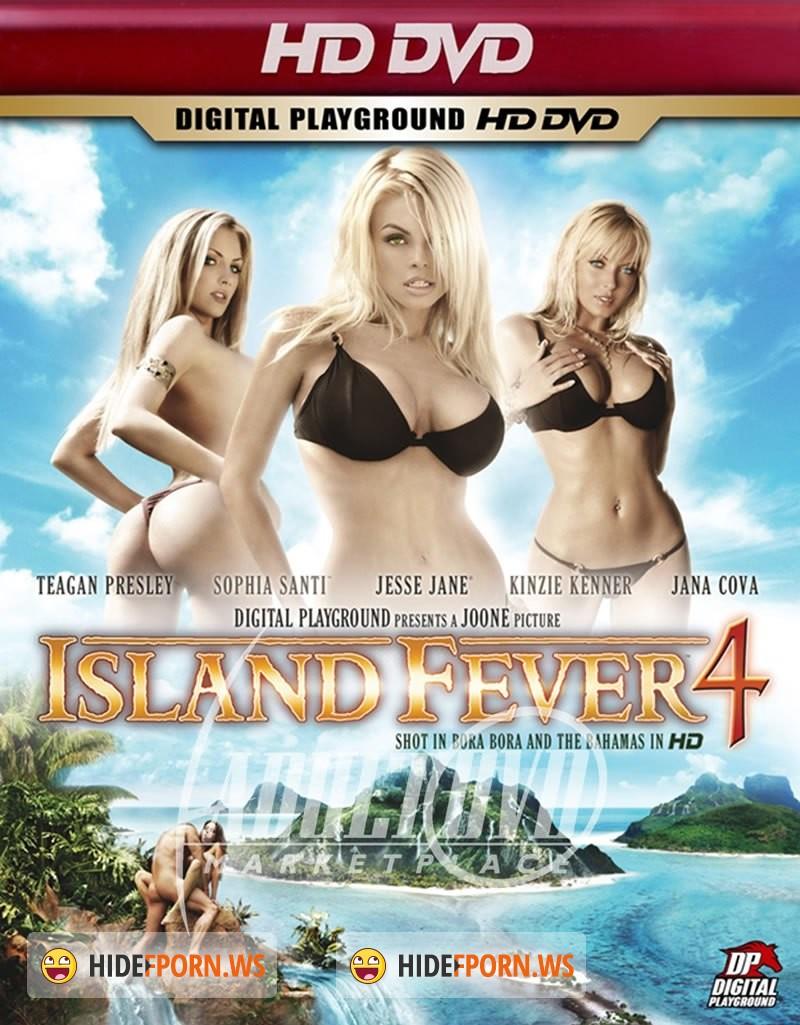 smotret-porno-film-ostrov