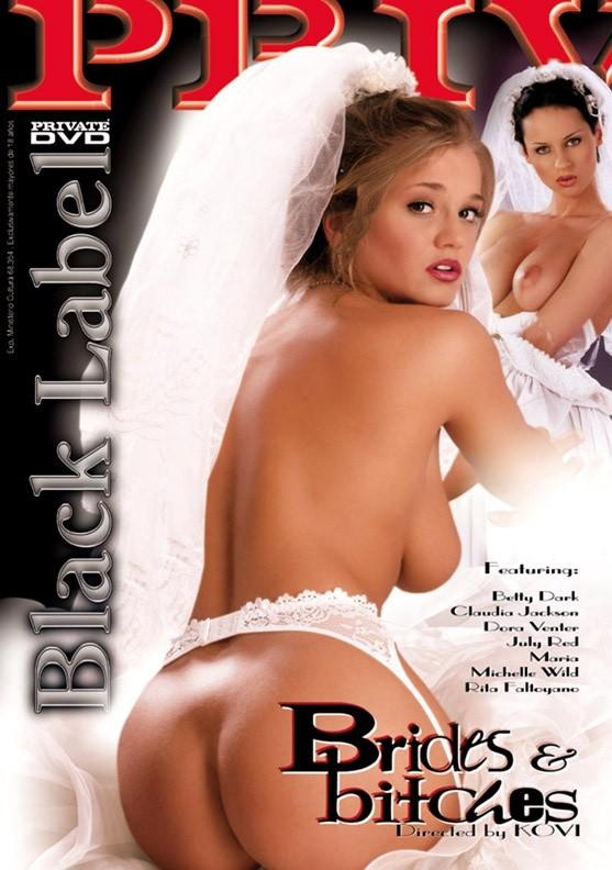 порно фильм невеста итальянский