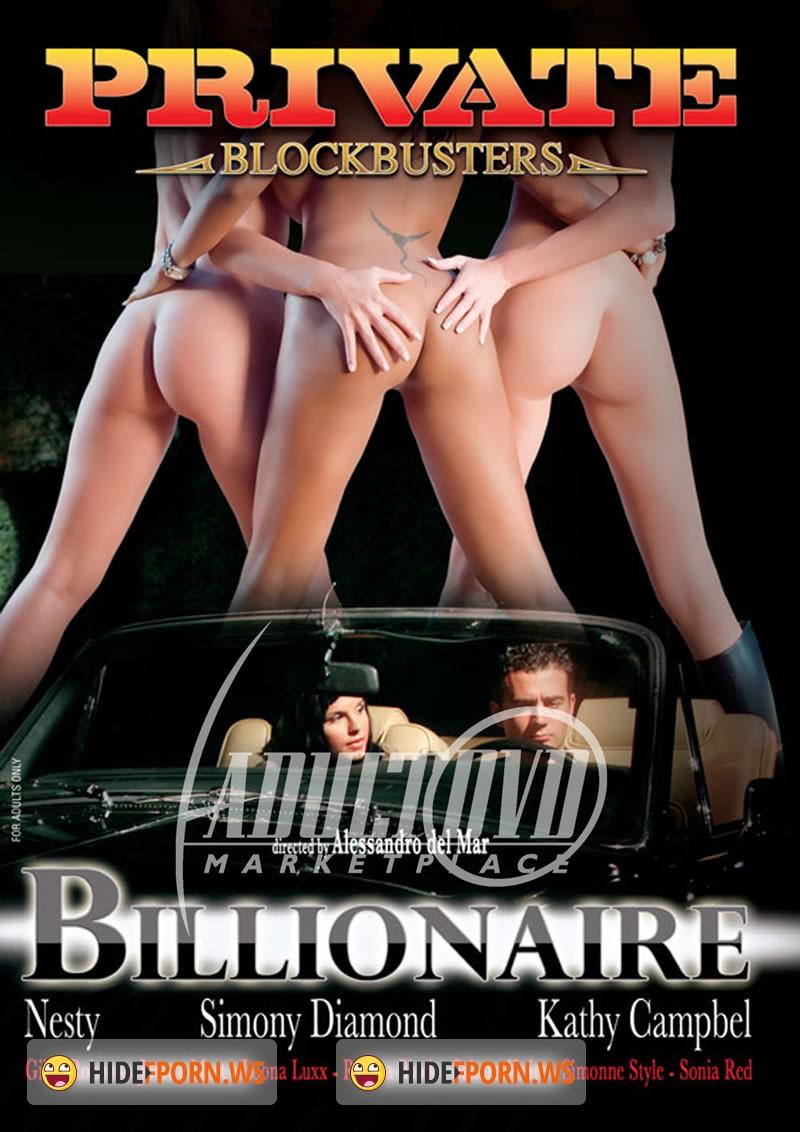 seks-razvratnaya-millionersha-smotret-porno-striptiz-krasivih-porno
