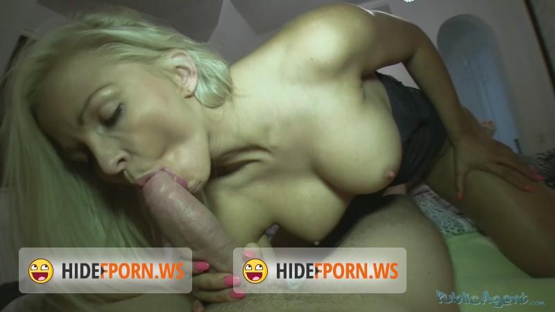 smotret-porno-video-pablik-agent