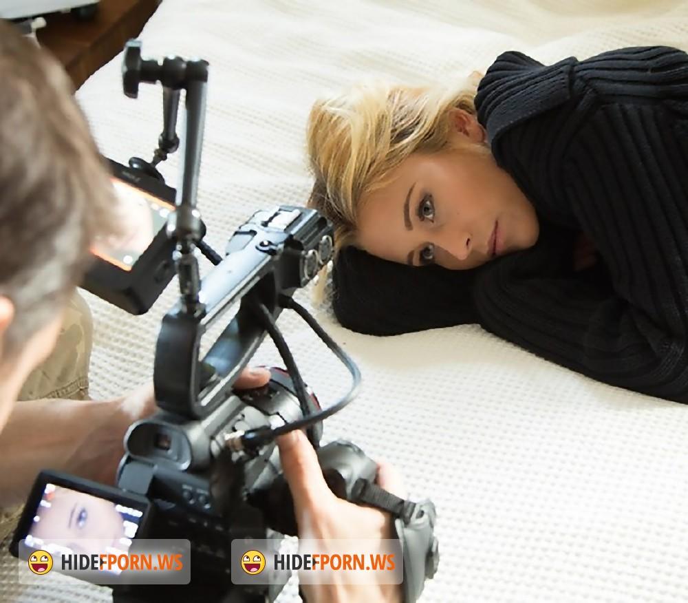 Процесс съёмки порно hd 23 фотография
