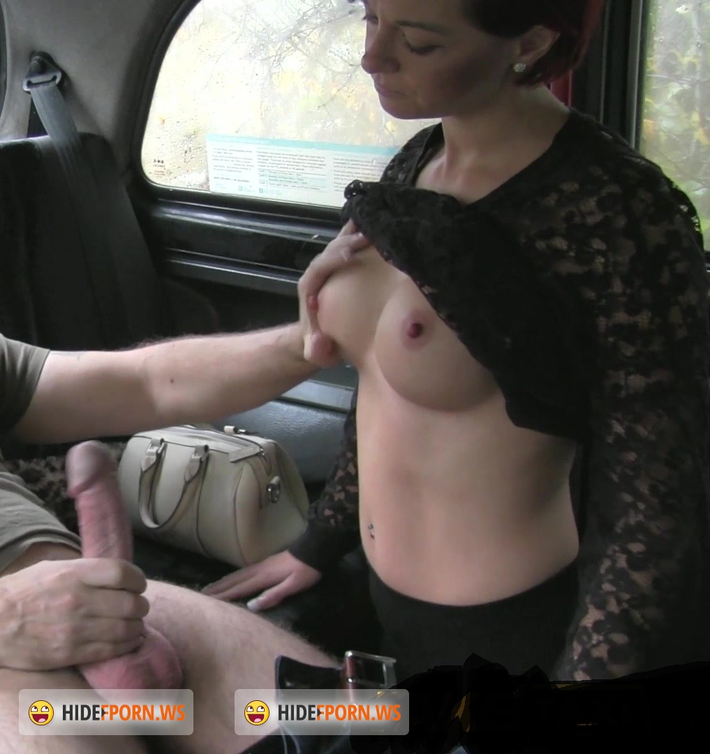 Просмотр онлайн порно фейк такси 9 фотография