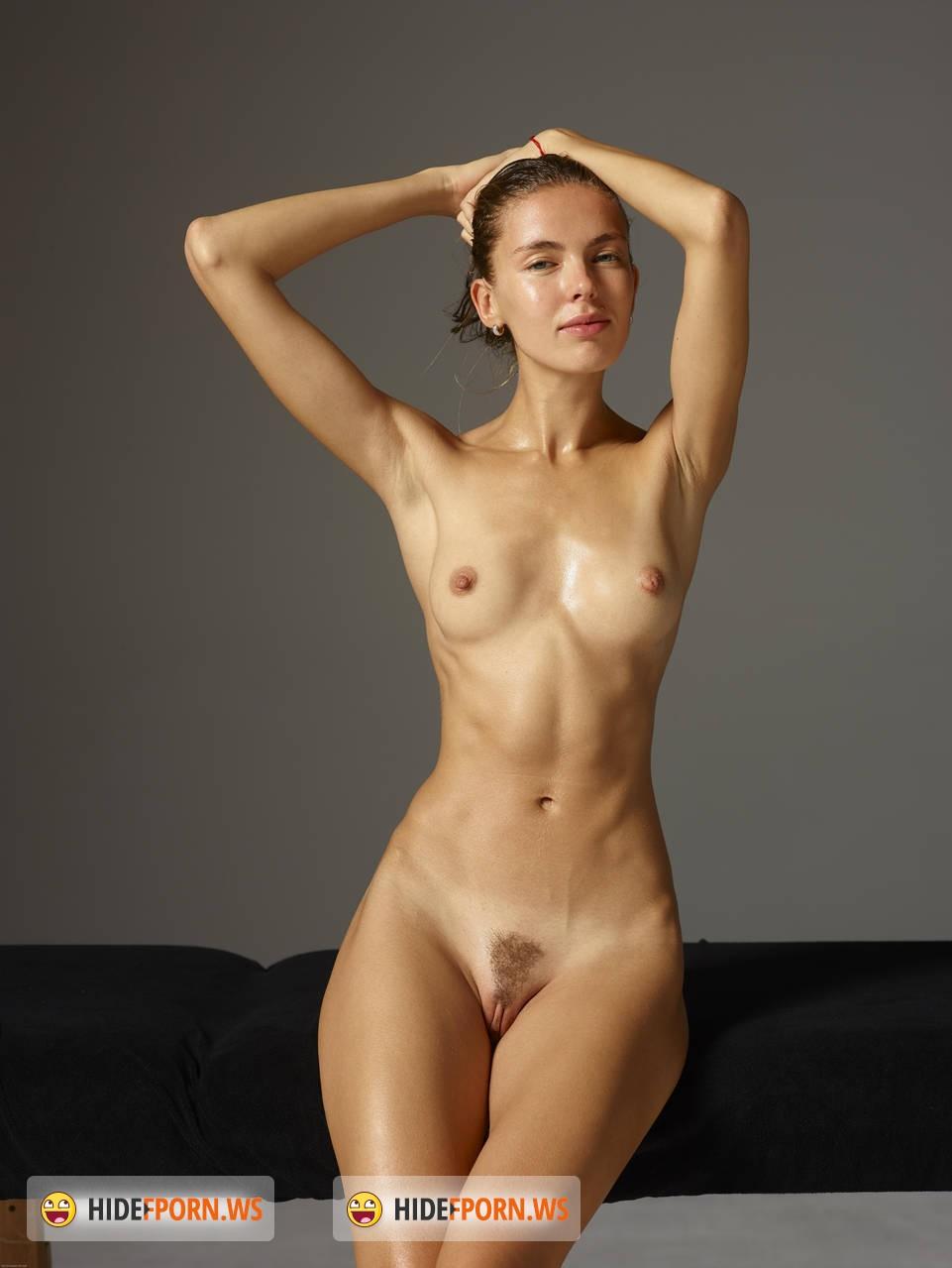 art hegre jenny skavlan naked