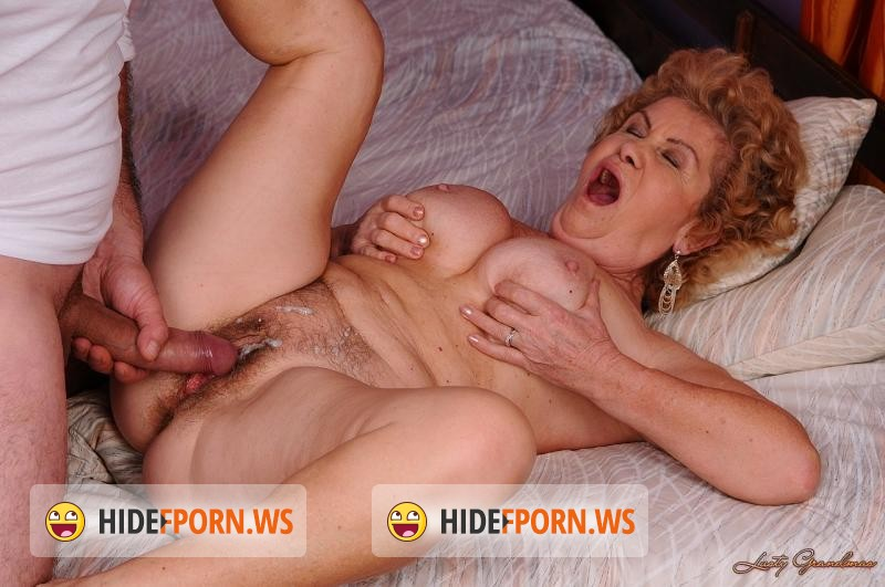 порно фото старых бабок