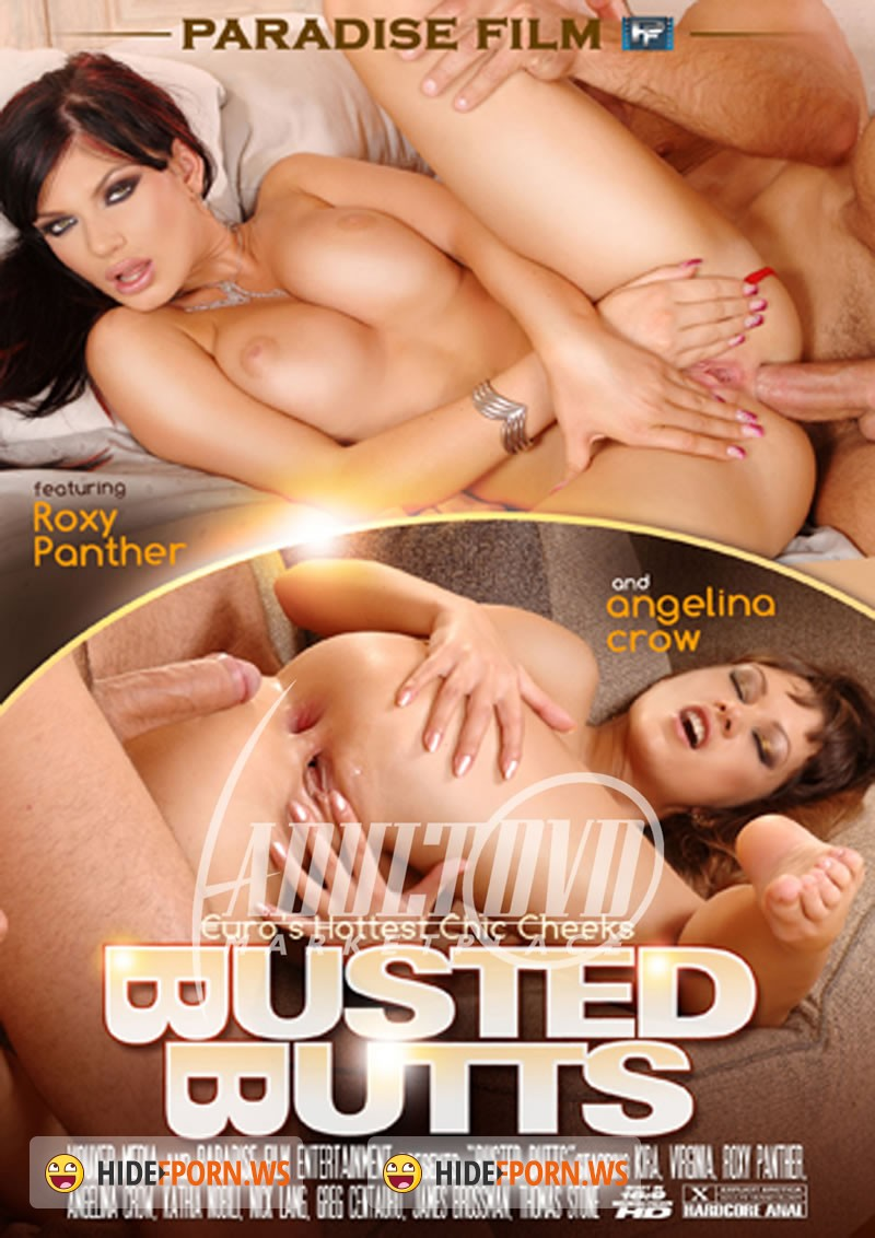 porno-filmi-onlayn-na-dvd