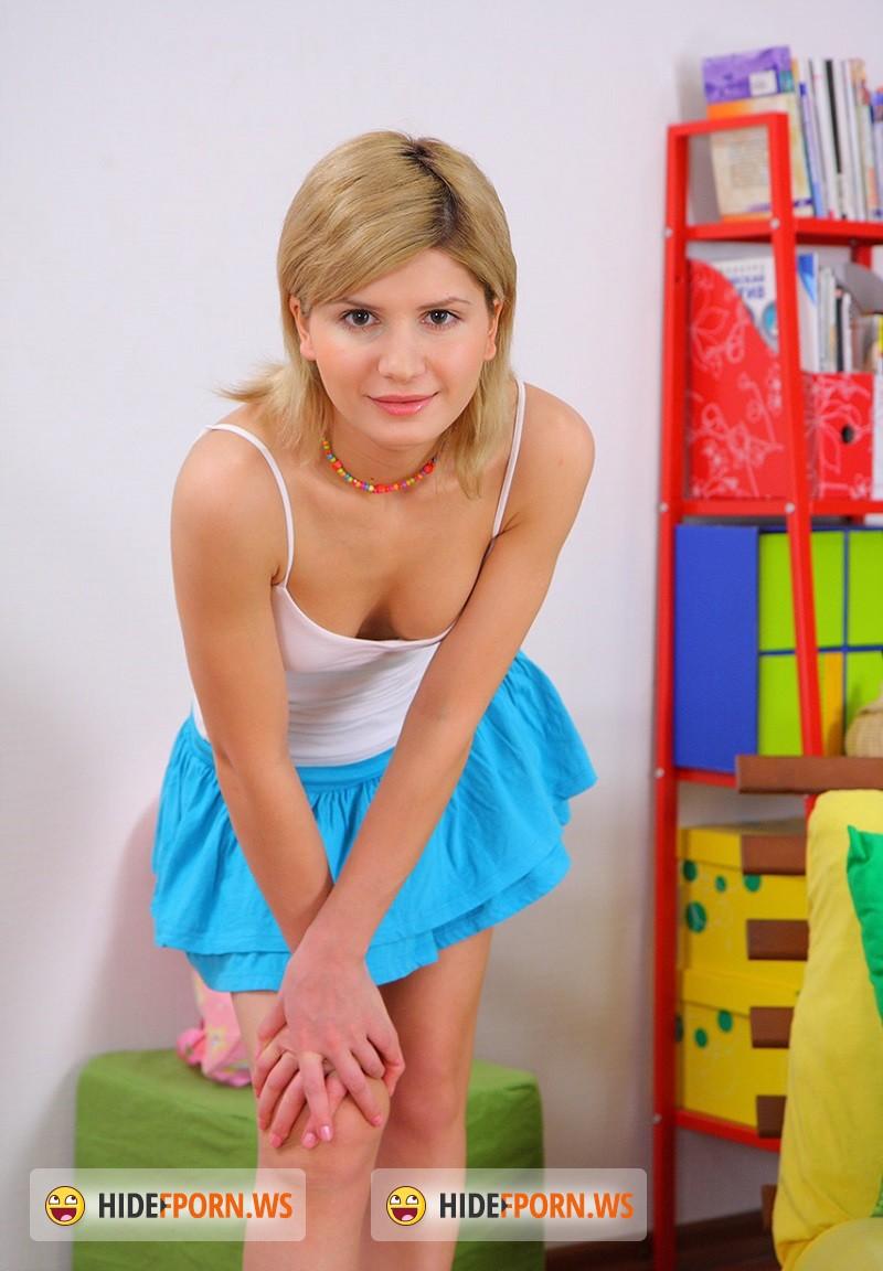 Фото девушек занимающихся ctrcjv 4 фотография