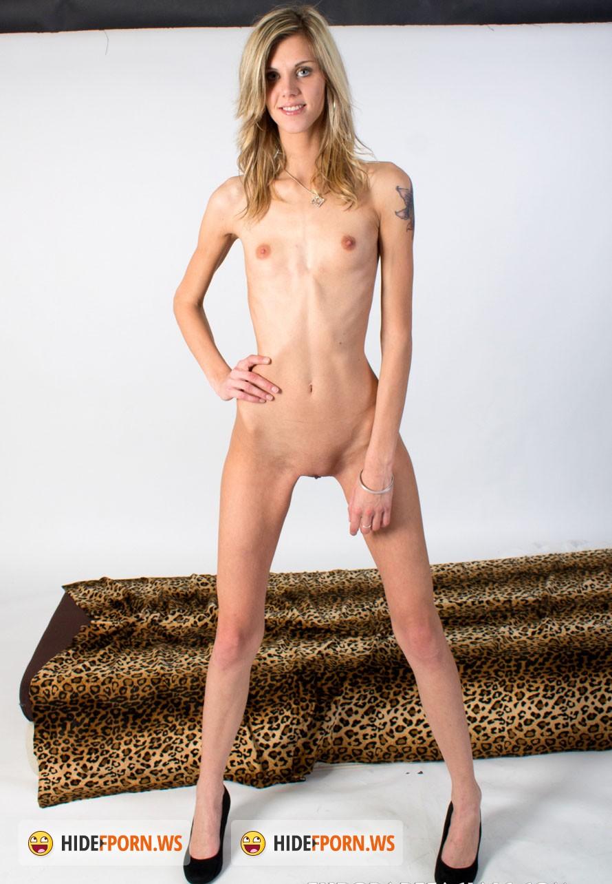 Cindy Vega Porn