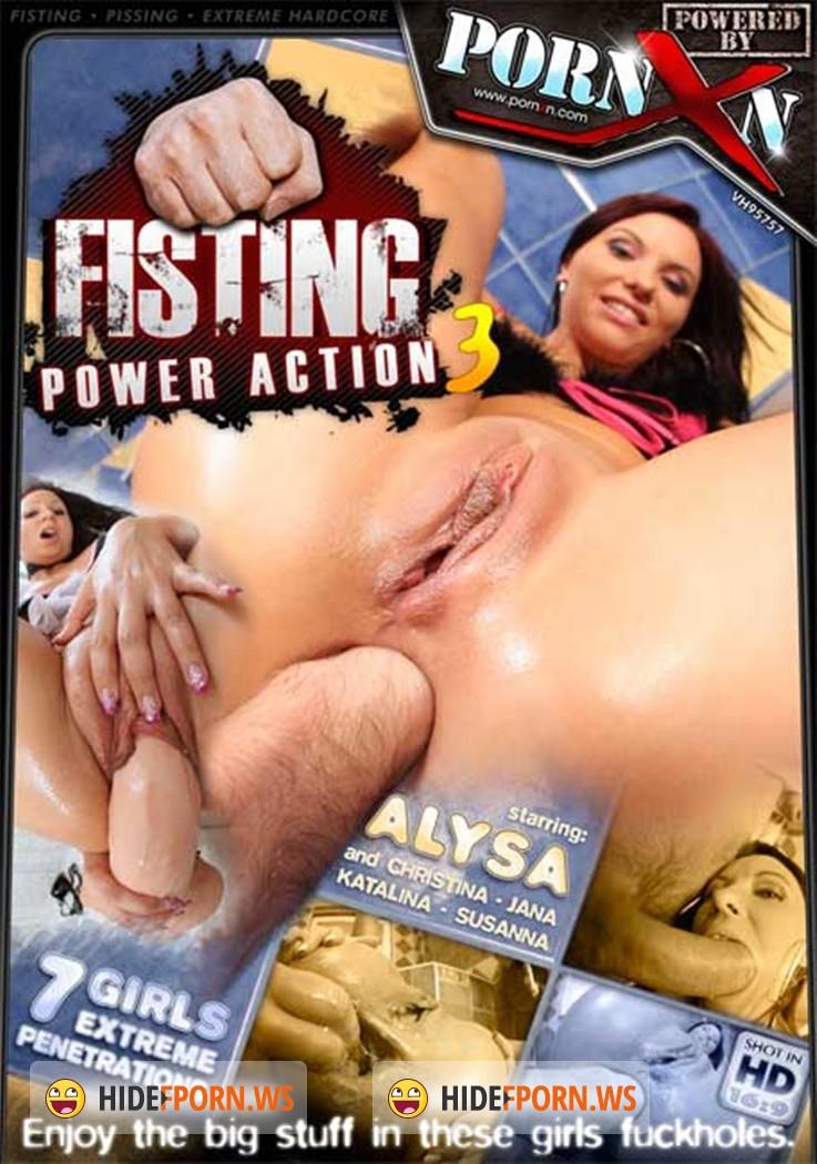 Смотреть онлайн полнометражные порно фильм в хороше качестве