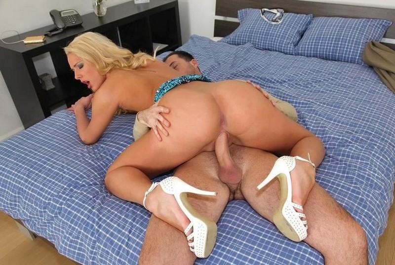Порно и Секс с большими стоячими членами, Большой хуй ...
